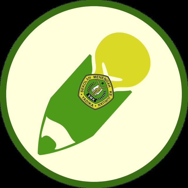 LMS - SMK YADIKA Bangil